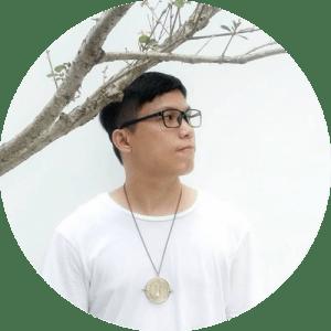 莊啟祥-壹間學校-影視課程講師-讓作品夢想成真的投資方