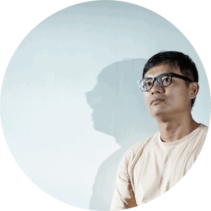 徐國倫-壹間學校-影視課程講師-大導指定影視雙棲製片人