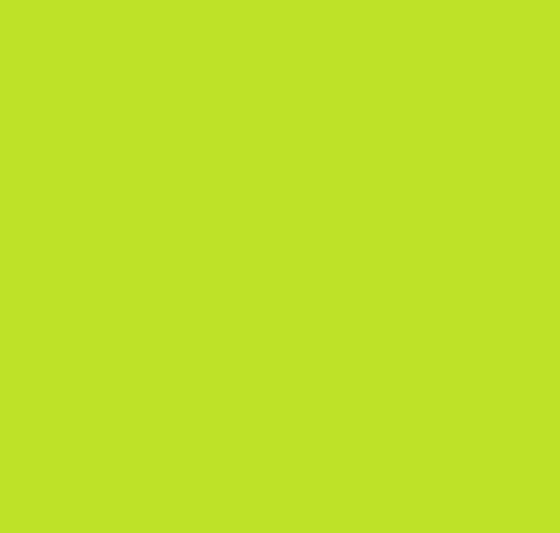 壹間學校-yiyiclass-首間影視業內講師教學平台