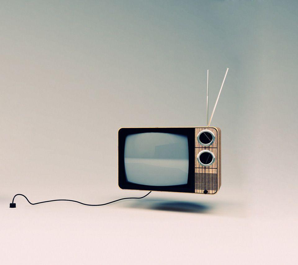 電視劇集如何開啟宇宙?10個精彩示範及試播集編劇關鍵(上)