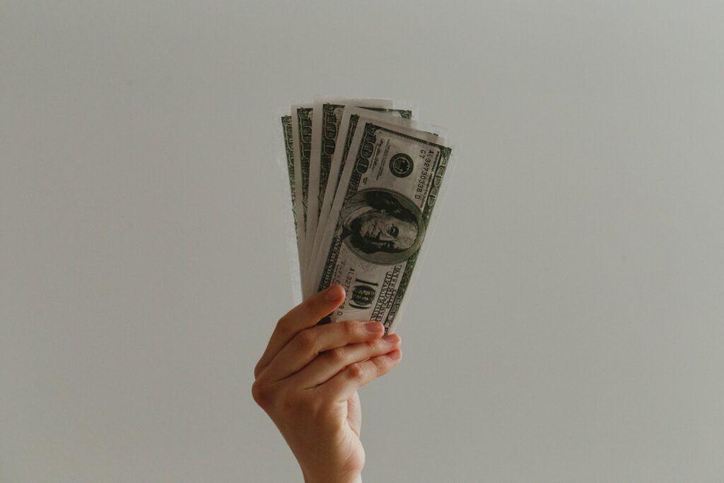 電影製片人對談:給入門者的完整財務指南