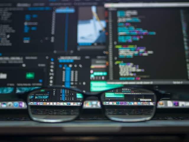 StoryFit 數據分析系列(一):電影產業如何利用大數據?