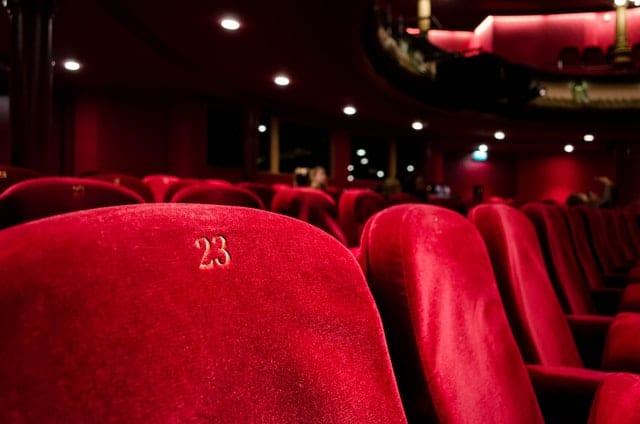 從制定到宣傳, 9 步驟行銷賣座電影