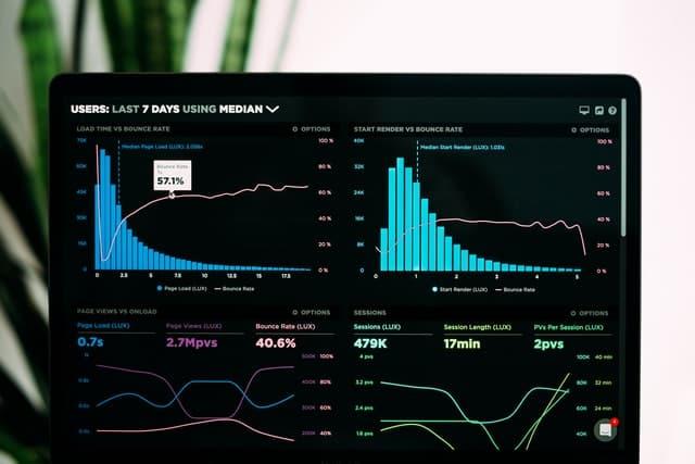 大數據和分析工具如何徹底改變 OTT 世界