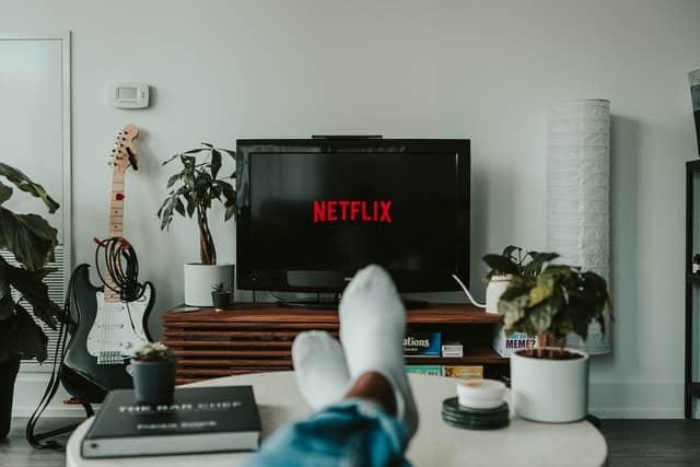 Netflix 為何留住用戶?如何留住用戶?——成為超過 1.67 億用戶的串流平台