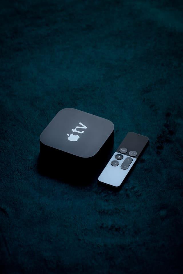 分享:Apple 為何砸重金購買《怒海戰艦》版權?