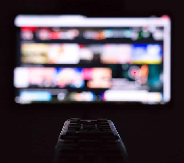 影視產業下的 OTT 操作(一):OTT 是什麼