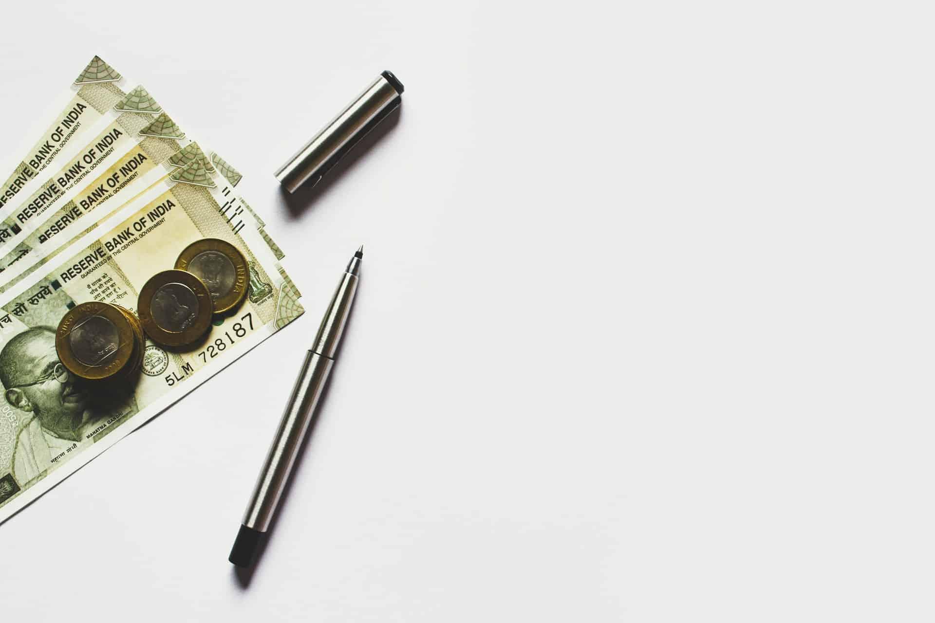 錢在哪裡?電影製片人對談:給入門者的完整財務指南(上)